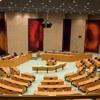 Bericht aan de leden van de Tweede Kamer