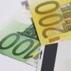 Overgangsregeling Inkomensbesluit ANW