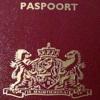 Kopie Identiteitsbewijs Afgeven
