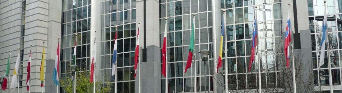 Wegenbelasting en Poolse Werknemers