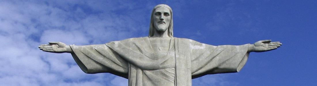 Onderdrukking Christenen