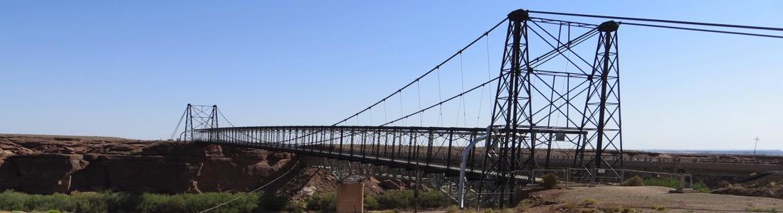 Infrastructuur Voorne Putten